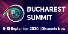 http://bucharestsummit.com/